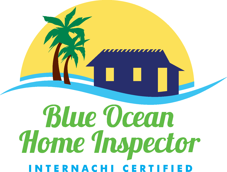 Blue Ocean Home Inspector